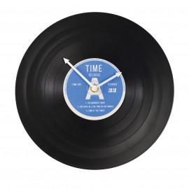 Dizajnové nástenné hodiny LP