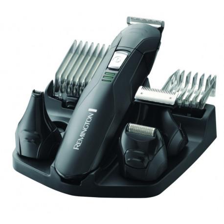 Remington, Súprava multifunkčných zastrihávačov vlasov a fúzov