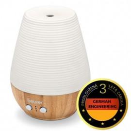 Bambusový osviežovač vzduchu