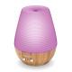 Bambusový osvěžovač vzduchu