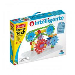 Prevodová stavebnica - GEORELLO Tech starter set