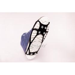 NEŠMYKY PLUS dámske - protišmykové návleky na topánky