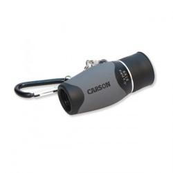 Vreckový ďalekohľad na jedno oko Carson MiniMight 6x18