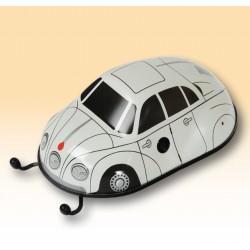 Tatra 87 na kľúčik