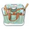 Záhradná stolička Esschert Design