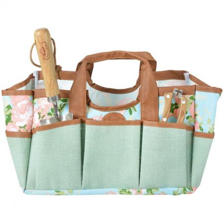 Taška na záhradné náradie Esschert Design