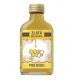 Zlatá medovina pro dědečka