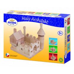 Malý architekt
