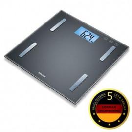 Diagnostická váha Beurer 180